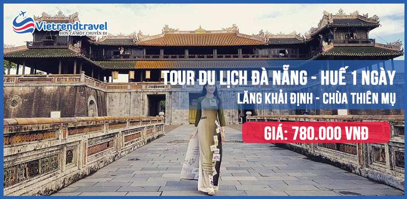 tour-du-lich-1-ngay-da-nang-hue-vietrend-travel