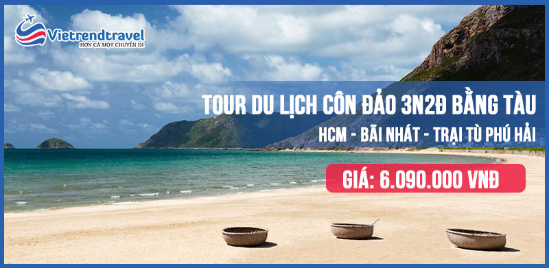 tour-du-lich-con-dao-3n2-vietrend-travel1