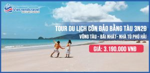 tour-du-lich-con-dao-3n2d-bang-tau-vietrend-travel