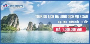 tour-du-lich-ha-long-1n-vietrend-travel
