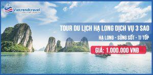 tour-du-lich-ha-long-1n-vietrend-travel
