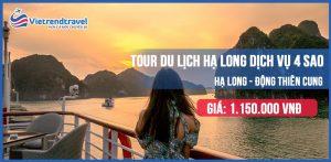 tour-du-lich-ha-long-1n-vietrend-travel.2jpg
