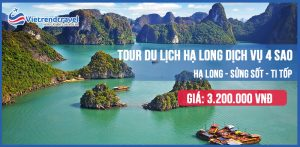 tour-du-lich-ha-long-2n1d-vietrend-travel-ngu-tau-4-sao