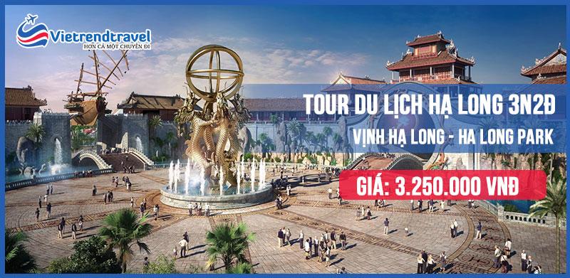 tour-du-lich-ha-long-3n2d-vietrend-travel