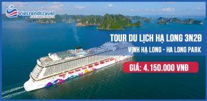 tour-du-lich-ha-long-3n2d-vietrend-travel1