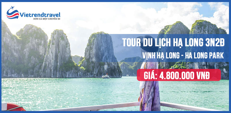 tour-du-lich-ha-long-3n2d-vietrend-travel2