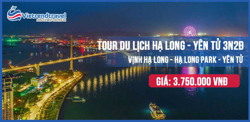 tour-du-lich-ha-long-3n2d-vietrend-travel4