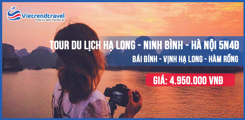 tour-du-lich-ha-long-4n3d-vietrend-travel4