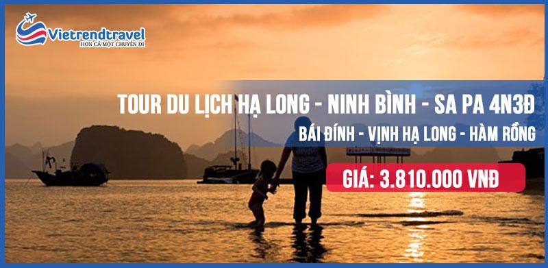 tour-du-lich-ha-long-4n3d-vietrend-travel7