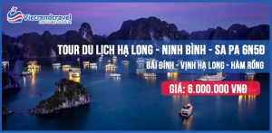 tour-du-lich-ha-long-6n5d-vietrend-travel