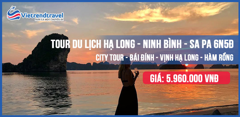 tour-du-lich-ha-long-6n5d-vietrend-travel1