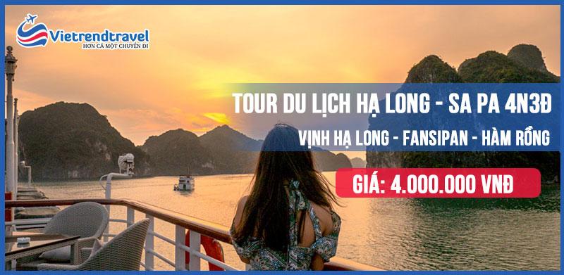 tour-du-lich-ha-long-sa-pa-4n3d-vietrend-travel