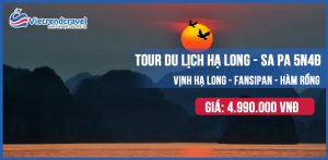 tour-du-lich-ha-long-sa-pa-5n4d-vietrend-travel