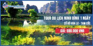 tour-du-lich-ninh-binh-1ngay-vietrend-travel1