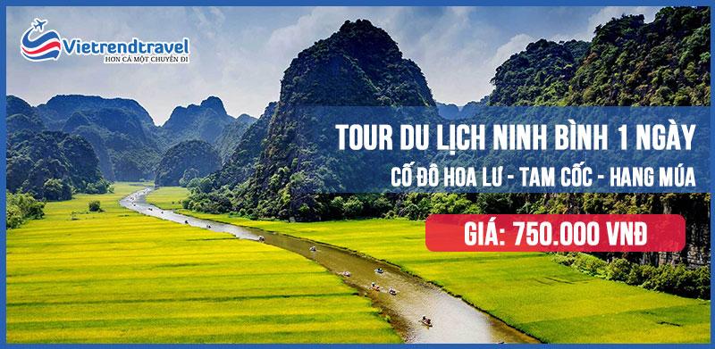 tour-du-lich-ninh-binh-1ngay-vietrend-travel2