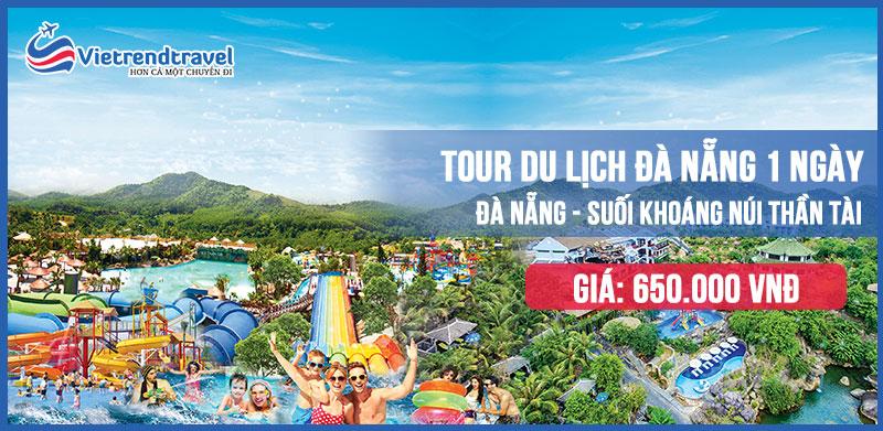tour-du-lich-trong-ngay-da-nang-hoi-an-vietrend-travel3