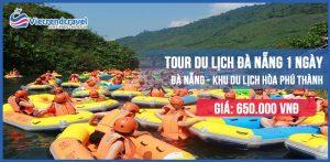 tour-du-lich-trong-ngay-da-nang-hoi-an-vietrend-travel4