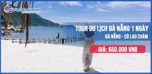 tour-du-lich-trong-ngay-da-nang-hoi-an-vietrend-travel5