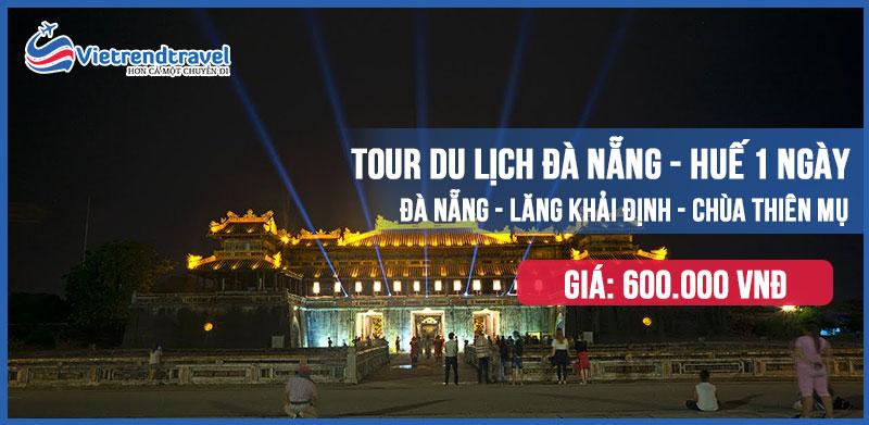 tour-du-lich-trong-ngay-da-nang-hoi-an-vietrend-travel6