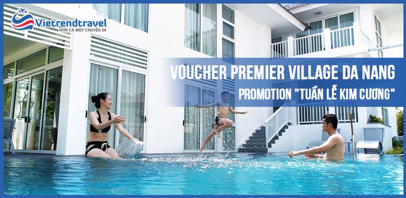 voucher-premier-village-da-nang-resort