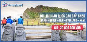 du-lich-han-quoc-cao-cap-dao-jeju-bay-vietnam-airlines-6-ngay-5-dem-vietrend