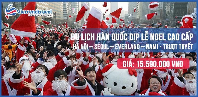 du-lich-han-quoc-cao-cap-le-noel-bay-vietnam-airlines
