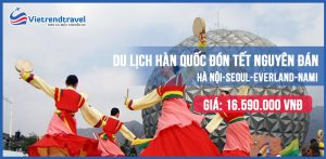 du-lich-han-quoc-don-tet-nguyen-dan-bay-vietnam-airlines