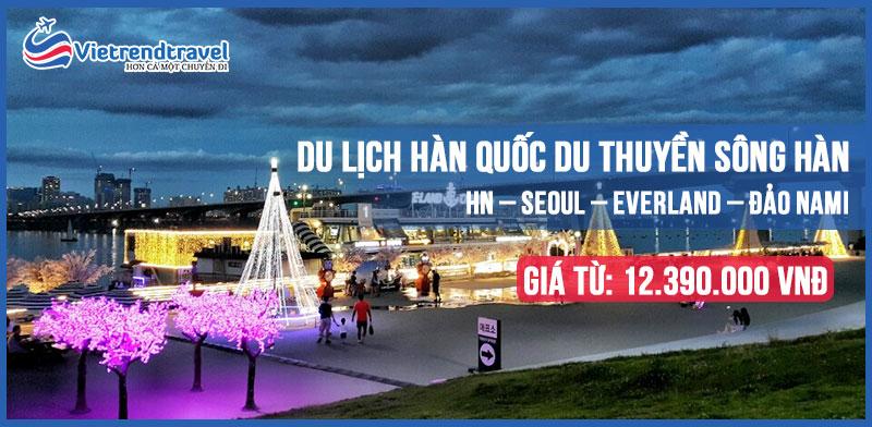 du-lich-han-quoc-tu-ha-noi-seoul-nami-everland-du-thuyen-song-han-vietrend