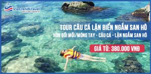 tour-lan-ngam-san-ho-bac-dao-phu-quoc-vietrend