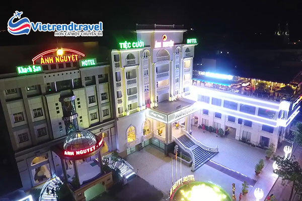 khach-san-anh-nguyet-ca-mau-vietrend-travel