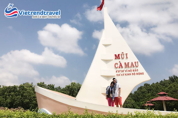 khu-du-lich-dat-mui-vietrend-travel