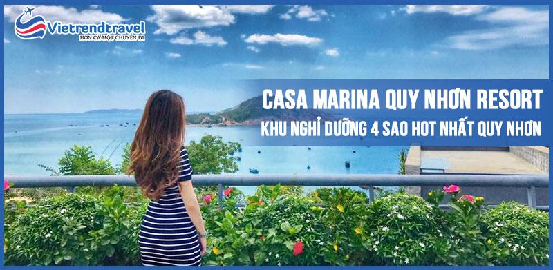 casa-marina-resort-vietrend-travel