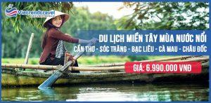 du-lich-mien-tay-mua-nuoc-noi-vietrend-travel