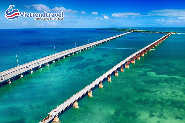 florida-keys-vietrend-travel
