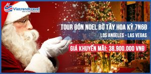 tour-du-lich-bo-tay-hoa-ky-don-le-noel-vietrend-travel