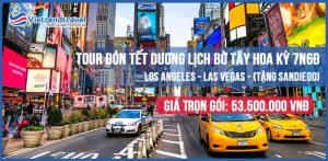 tour-du-lich-bo-tay-hoa-ky-don-tet-duong-lich-vietrend-travel