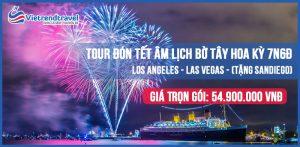 tour-du-lich-bo-tay-hoa-ky-don-tet-nguyen-dan-vietrend-travel