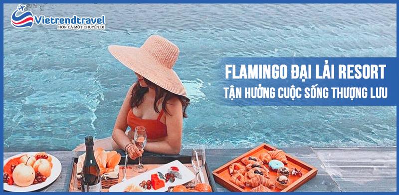 flamingo-dai-lai-resort-tan-huong-cuoc-song-thuong-luu-ben-nguoi-than-1