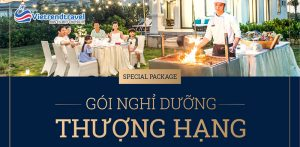 nghi-duong-thuong-hang-vinpearl-vietrend-travel-1