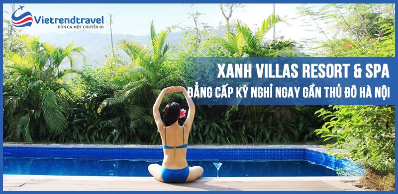 xanh-villas-resort-spa-dang-cap-nghi-duong-gan-ha-noi