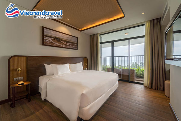Executive-Deluxe-With-Living-Room-sonasea-phu-quoc-vietrend-travel-2