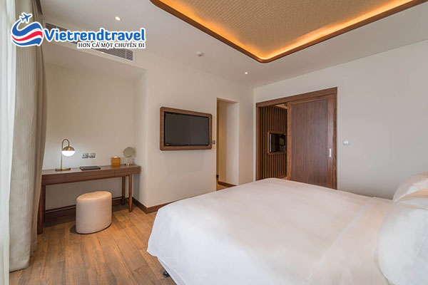 Executive-Deluxe-With-Living-Room-sonasea-phu-quoc-vietrend-travel-3