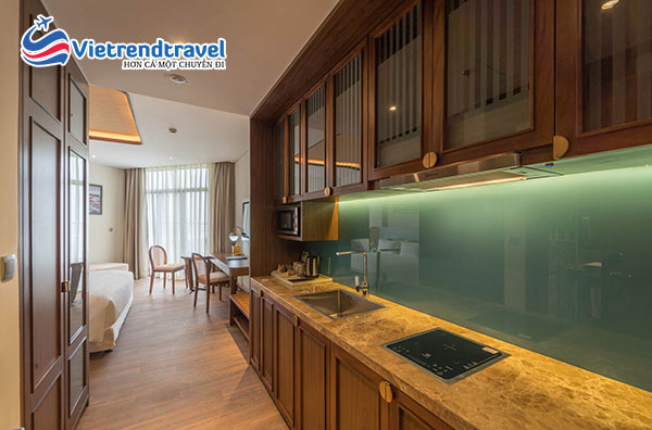 Premier-Deluxe-King-or-Twin–Sea-View-sonasea-phu-quoc-vietrend-travel-1