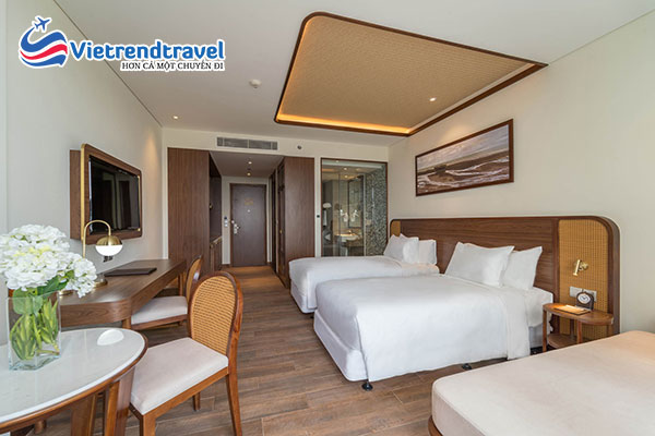 Premier-Deluxe-King-or-Twin–Sea-View-sonasea-phu-quoc-vietrend-travel-2