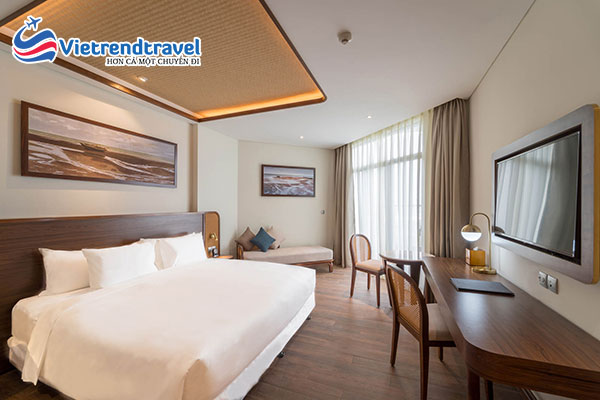 Premier-Deluxe-King-or-Twin–Sea-View-sonasea-phu-quoc-vietrend-travel