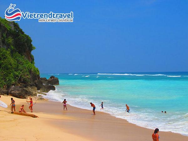 bien-bali-pandawa-beach-tour-du-lich-bali-vietrend-travel