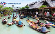 cho-noi-pattaya-floating-market-vietrend-travel