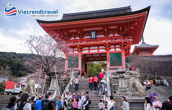 chua-thanh-thuy-kiyomizu-dera-nhat-ban-vietrend-travel