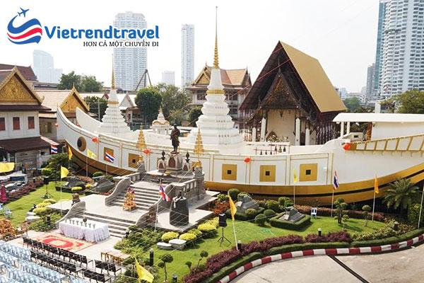 chua-thuyen-thai-lan-vietrend-travel