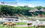 cong-vien-safari-thai-lan-vietrend-travel